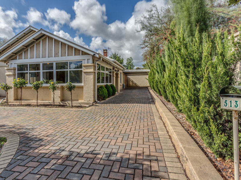 513 Goodwood Road, Colonel Light Gardens, SA 5041