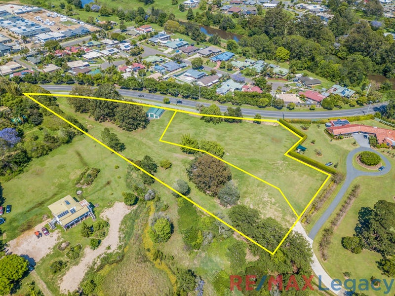 30 Bounty Drive, Caboolture South