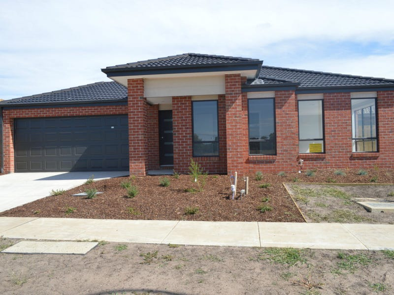 Unit 1/L83 Parklink Drive, Cranbourne East, Vic 3977