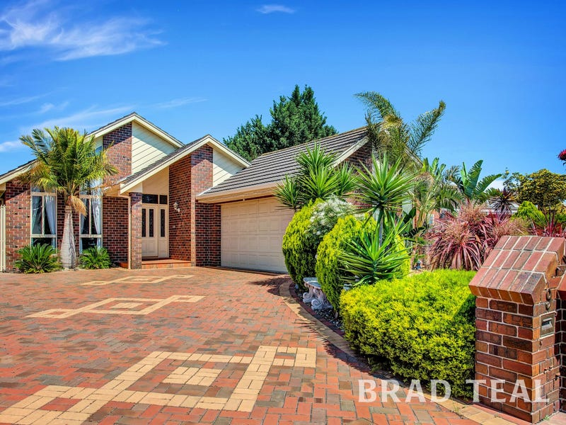 9 Jury Court, Keilor Downs, Vic 3038