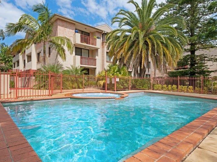35/1-7 Hume Avenue, Castle Hill, NSW 2154