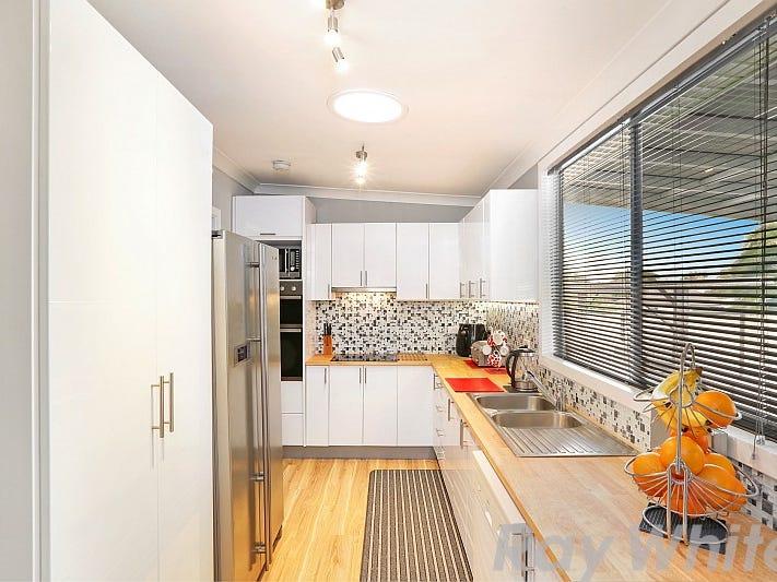 90 Brennon Road, Gorokan, NSW 2263