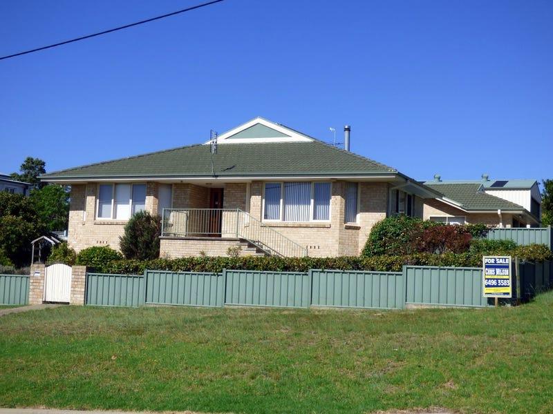 13 Stanley St, Eden, NSW 2551