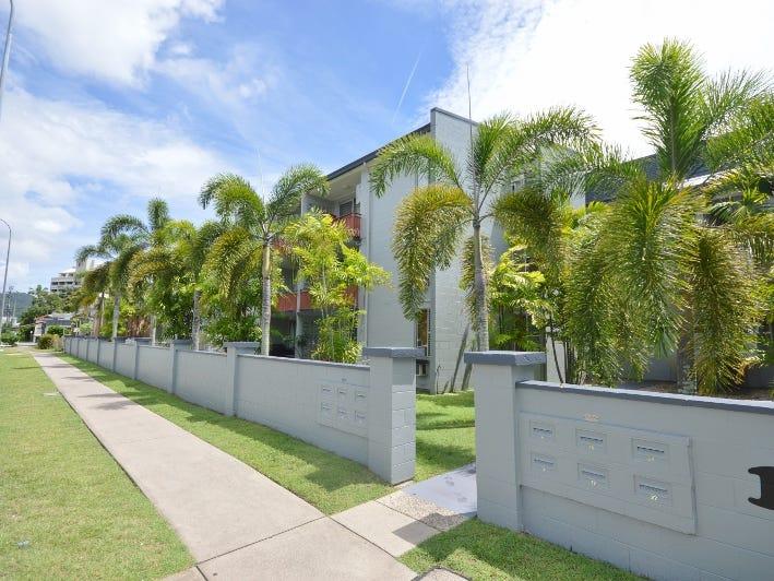 5/186 LAKE STREET, Cairns North, Qld 4870