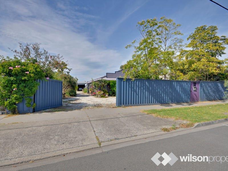 85 Prince Street, Rosedale, Vic 3847