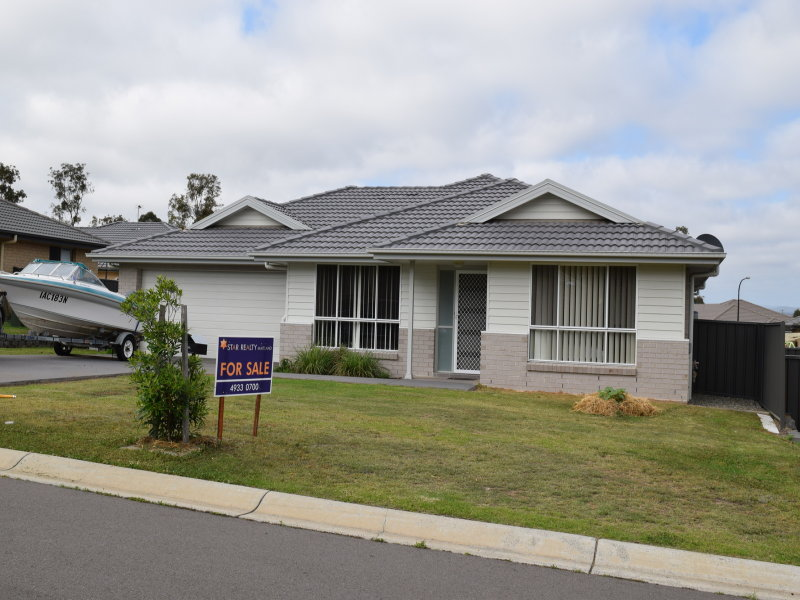 4 Cienna Street, Cliftleigh, NSW 2321
