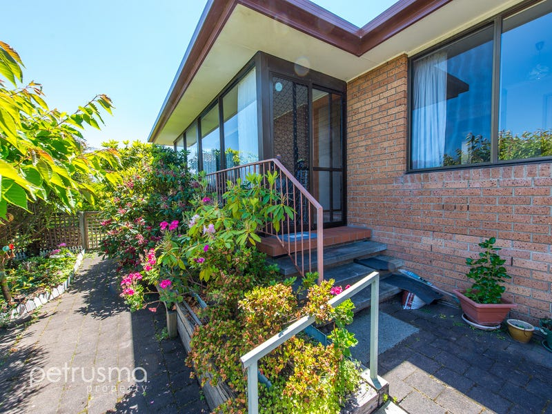 27 Village Drive, Kingston, Tas 7050