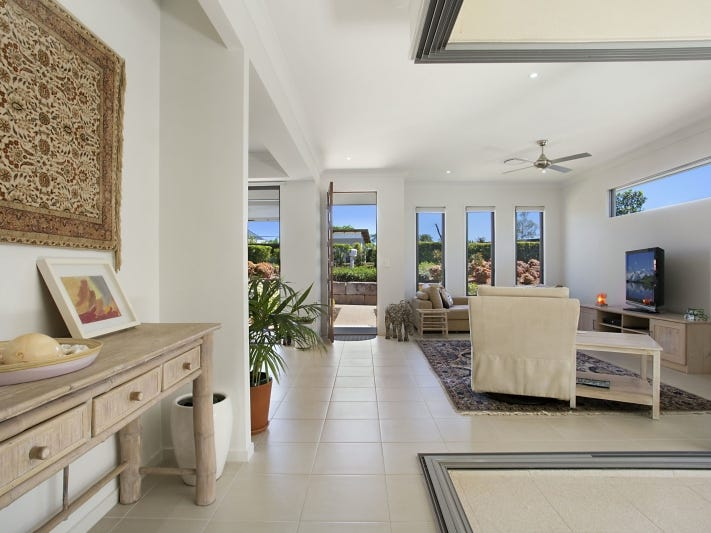 Address available on request, Arundel, Qld 4214