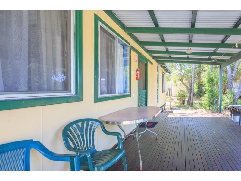 11  Peppermint Way, Peaceful Bay, WA 6333