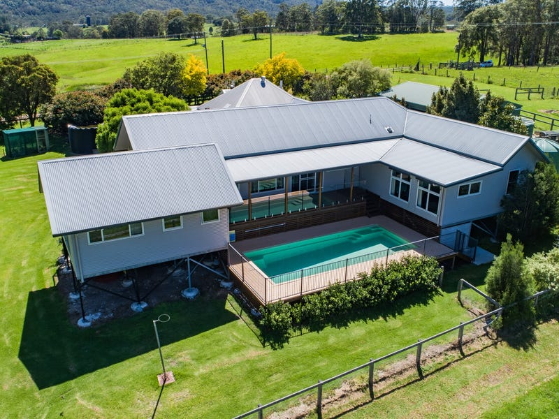 29 Squires Road, Wootton, NSW 2423