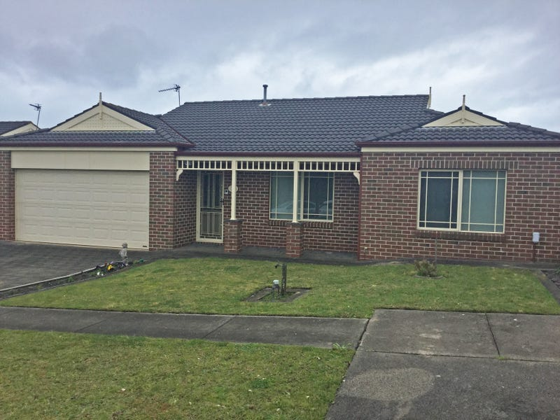 1A Carlyle Court, Portland, Vic 3305