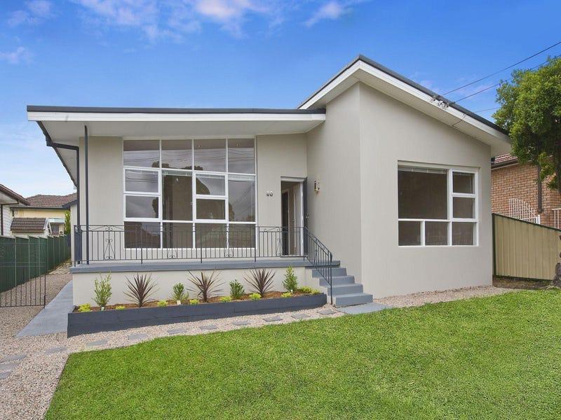 80 Gallipoli Street, Condell Park, NSW 2200