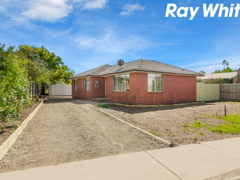 153 South Gippsland Highway, Tooradin, Vic 3980