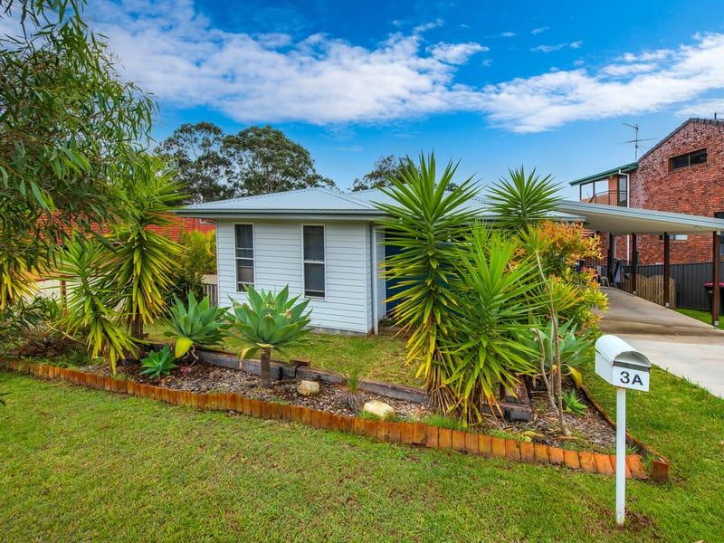 3A Sunset Avenue, Woolgoolga, NSW 2456