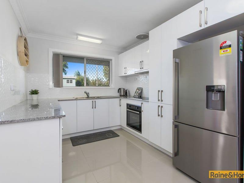 9 Faulkner Street, Tweed Heads South, NSW 2486
