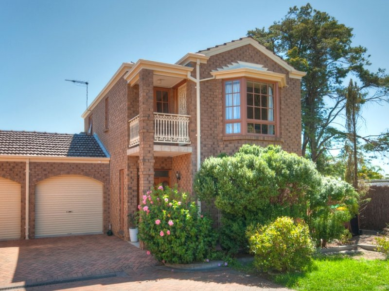 5/589 Greenhill Road, Burnside, SA 5066
