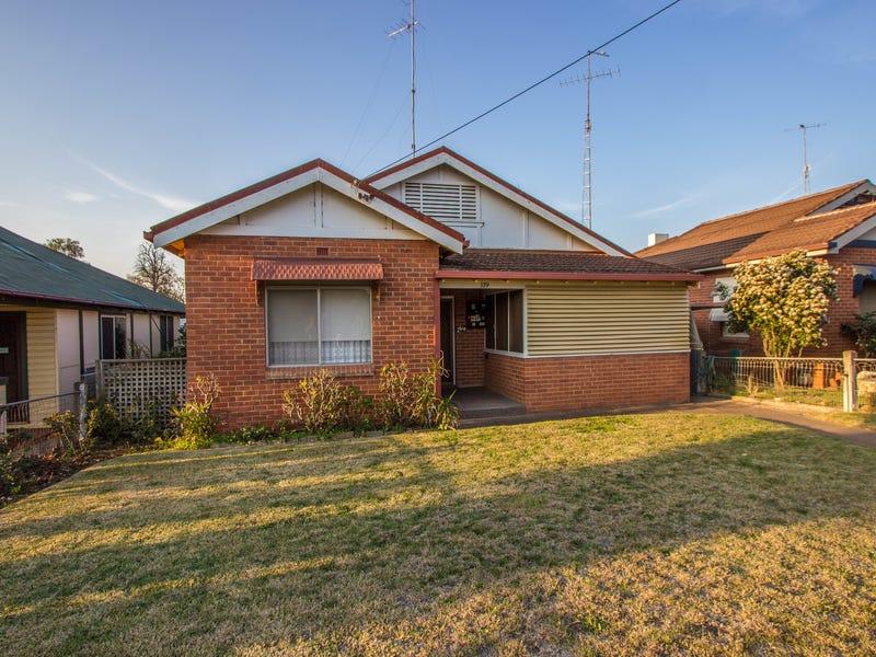 119 Larmer Street, Narrandera, NSW 2700