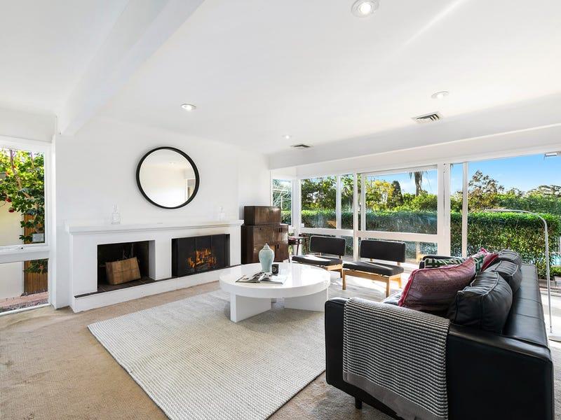 43 Bundabah Avenue, St Ives, NSW 2075