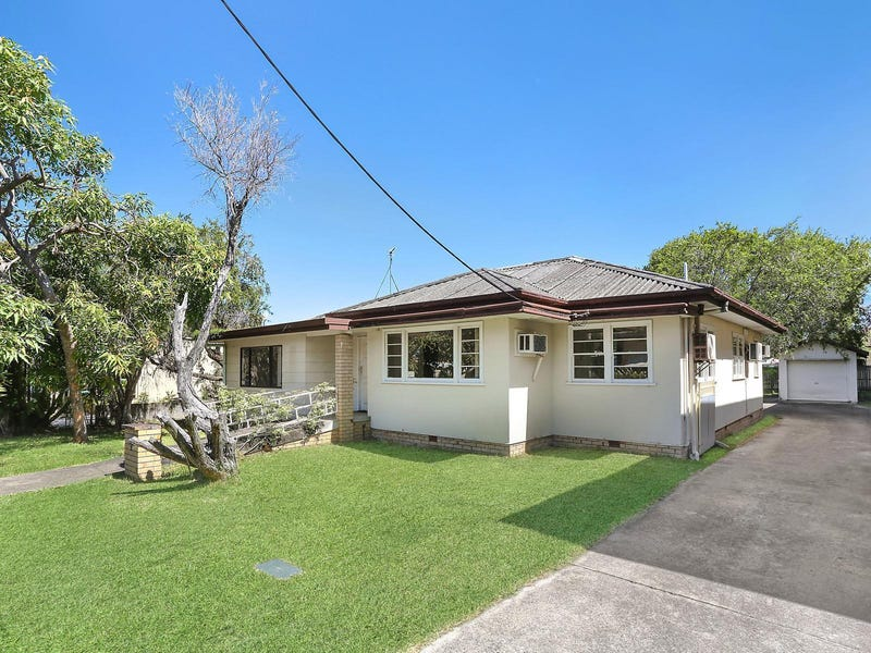 2 Brett Street, Tweed Heads, NSW 2485