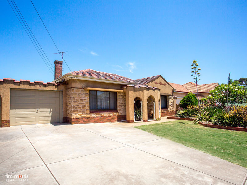 16 Stone Street, Woodville North, SA 5012