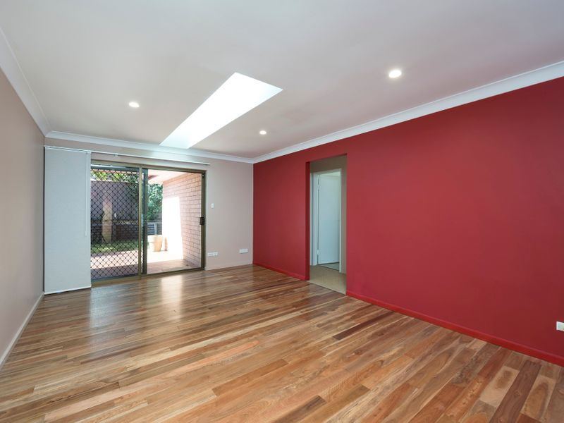 5/5 Harford Street, North Ryde, NSW 2113