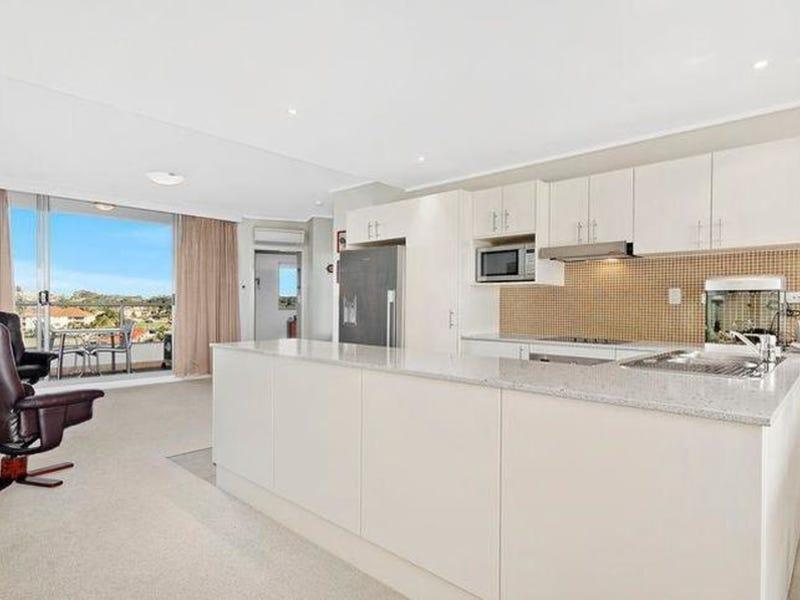 503/40 William Street, Port Macquarie, NSW 2444