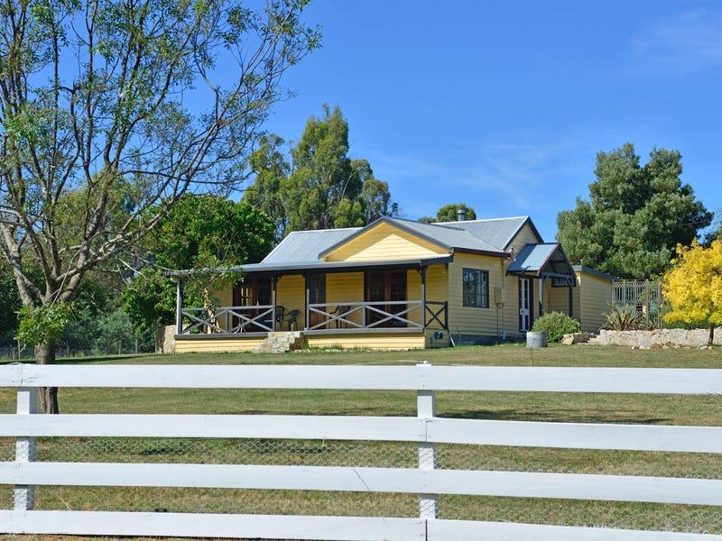 88 Inala Road, Forcett, Tas 7173