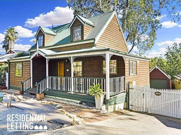 7 Lorikeet  Grove, Flagstaff Hill, SA 5159
