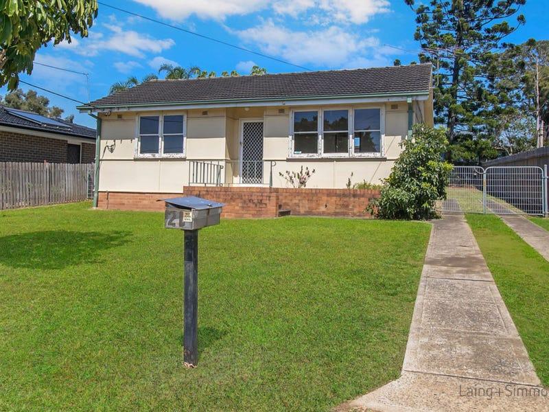 21 Sydney Luker Road, Cabramatta West, NSW 2166