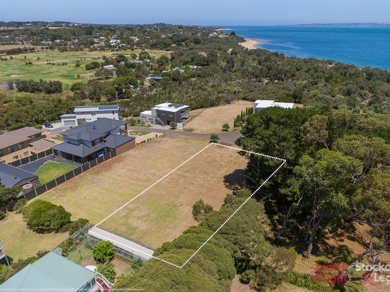 10 Toscana Rise, Cowes, Vic 3922