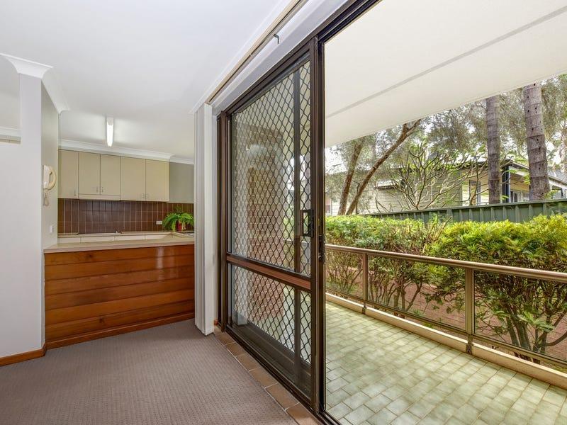3/25 Garden Crescent, Port Macquarie, NSW 2444