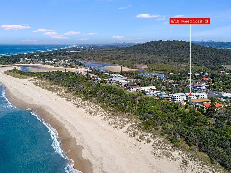 8/10 Tweed Coast Road, Hastings Point, NSW 2489
