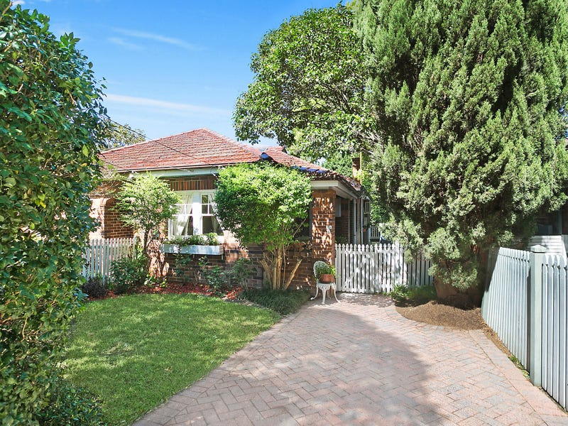 86a Mowbray Road, Willoughby, NSW 2068
