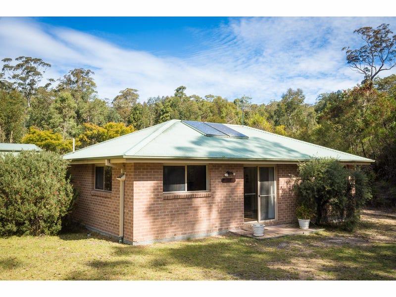 63 Moncks Road, Wallagoot, NSW 2550