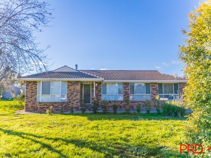 1 Goderich Court, Tamworth, NSW 2340