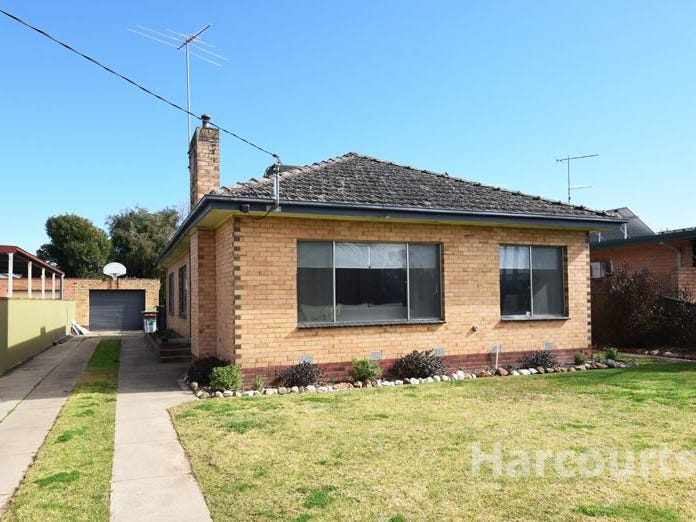 11 Nolan Street, Wangaratta, Vic 3677