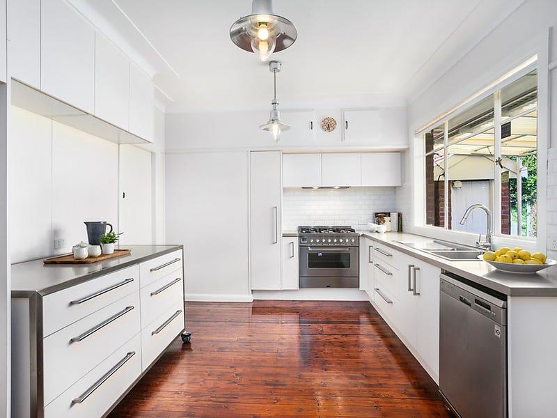 36 Wilford Street, Corrimal, NSW 2518
