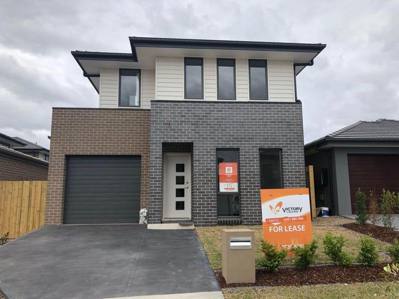 44 Yating Avenue, Schofields, NSW 2762