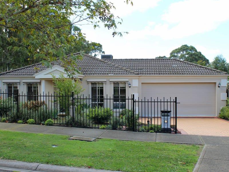 1 Panorama Avenue, Beaconsfield, Vic 3807
