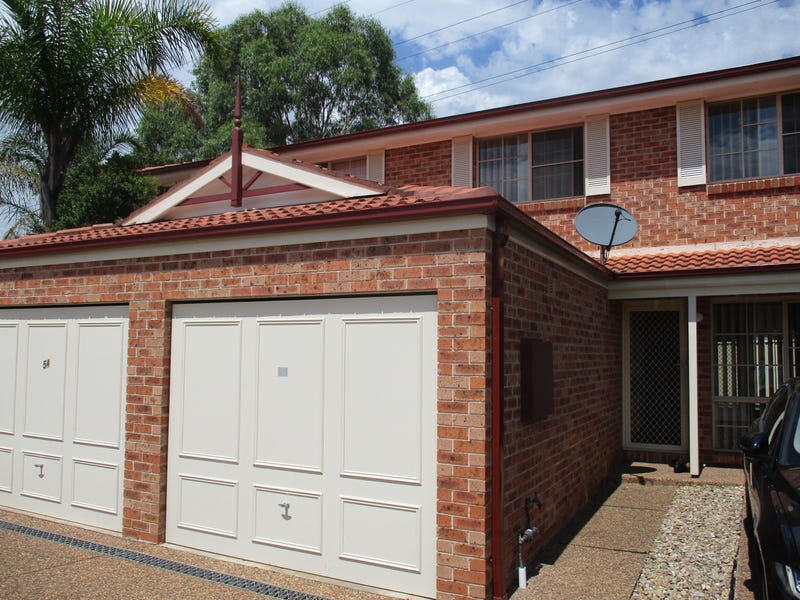 55/130 Reservoir Road, Blacktown, NSW 2148