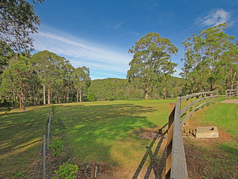 2, 8 Nicholas Grove, Rosedale, NSW 2536