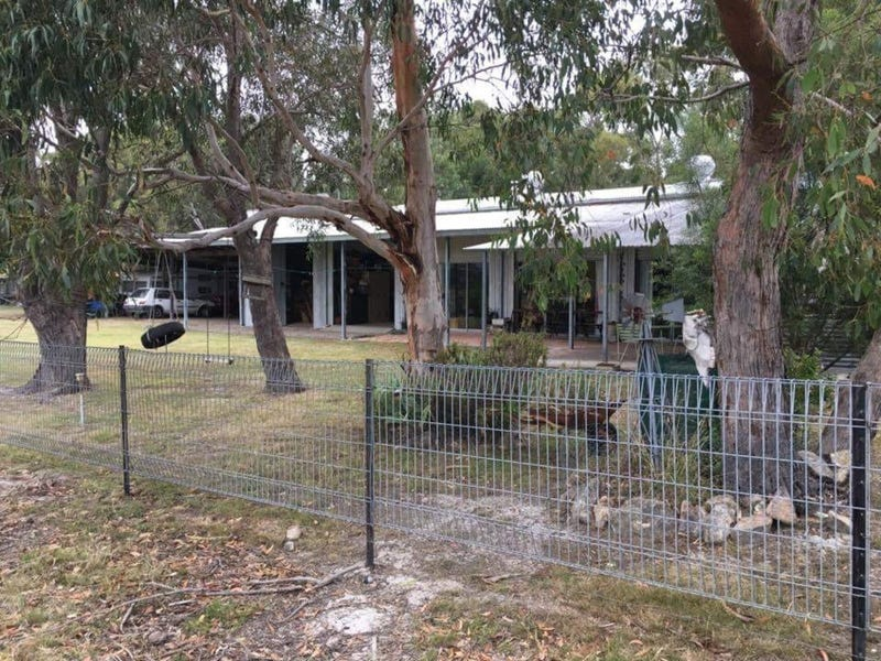 113 Hereford Hall Road, Braidwood, NSW 2622