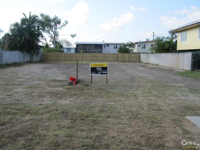 Address available on request, Vincent, Qld 4814
