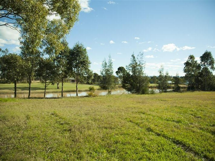 5 Woodhall Place, Luddenham, NSW 2745