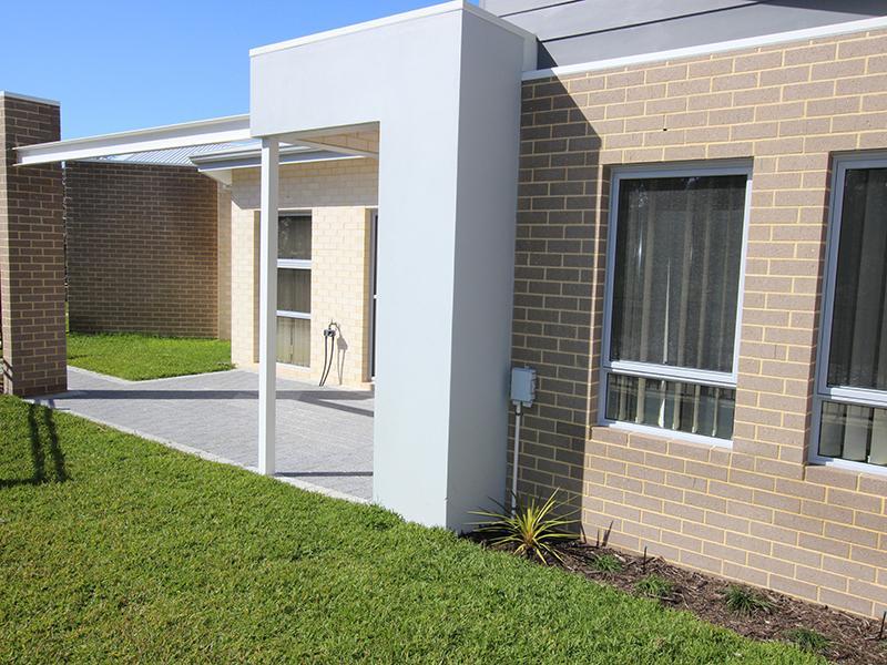 Unit 4, 11 Brentford Parade, Wellard, WA 6170