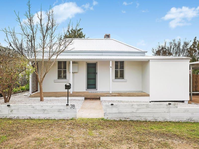 78 Inglis Street, Mudgee, NSW 2850