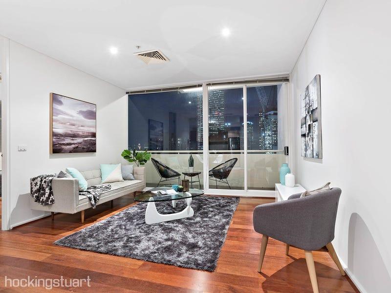 1203/318 Little Lonsdale Street, Melbourne, Vic 3000