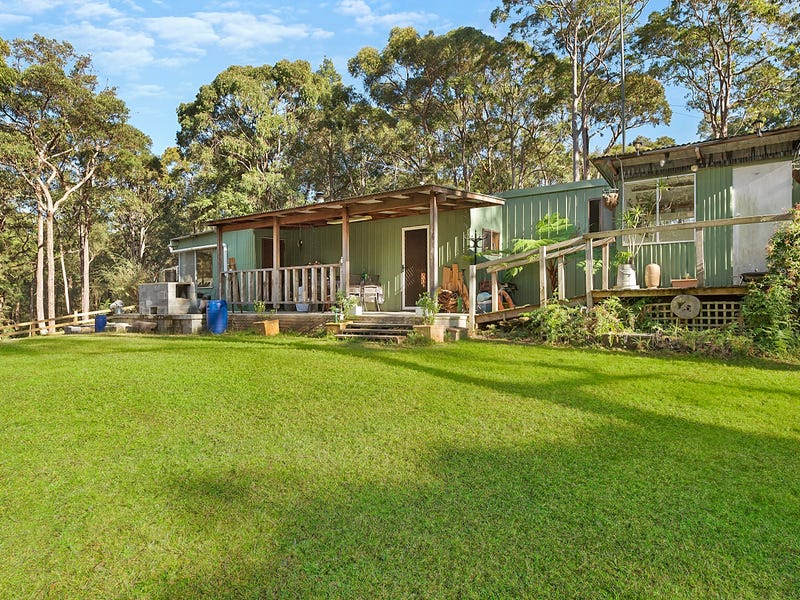Address available on request, Colo Heights, NSW 2756