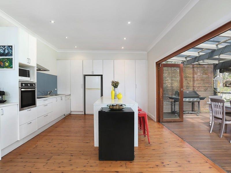 265 Burns Bay Road, Lane Cove, NSW 2066
