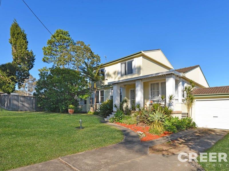 2 Higham Road, Hillsborough, NSW 2290